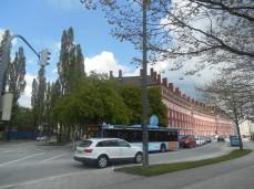 Rundumbild 4 - ehem. Paulaner-Brauerei