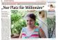Abendzeitung - 20.07.2017 http://www.abendzeitung-muenchen.de/inhalt.baustelle-macht-sie-krank-muenchnerin-in-wohnungsnot-nur-platz-fuer-millionaere.1e087c55-20a1-417c-818e-5ef52517be50.html