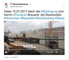 https://twitter.com/Muschelschloss/status/886203699776892932