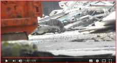 Aus Video 1