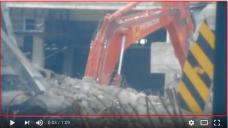 Aus Video 4