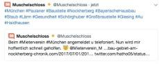 https://twitter.com/Muschelschloss/status/882891079070167040