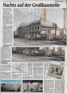 https://neubau-gebiet-am-nockherberg-chronik.com/2017/12/15/heute-berichtet-die-abendzeitung-muenchen-ueber-die-paulaner-baustelle/