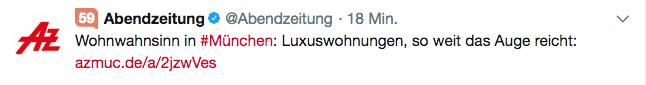 https://twitter.com/Abendzeitung/status/936491969244692480