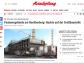 http://www.abendzeitung-muenchen.de/inhalt.24-stunden-bau-belaestigung-paulanergelaende-am-nockherberg-nachts-auf-der-grossbaustelle.086afa67-aaef-40e9-8dcb-73e065e5814b.html