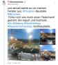 https://twitter.com/Muschelschloss/status/941558689508528128