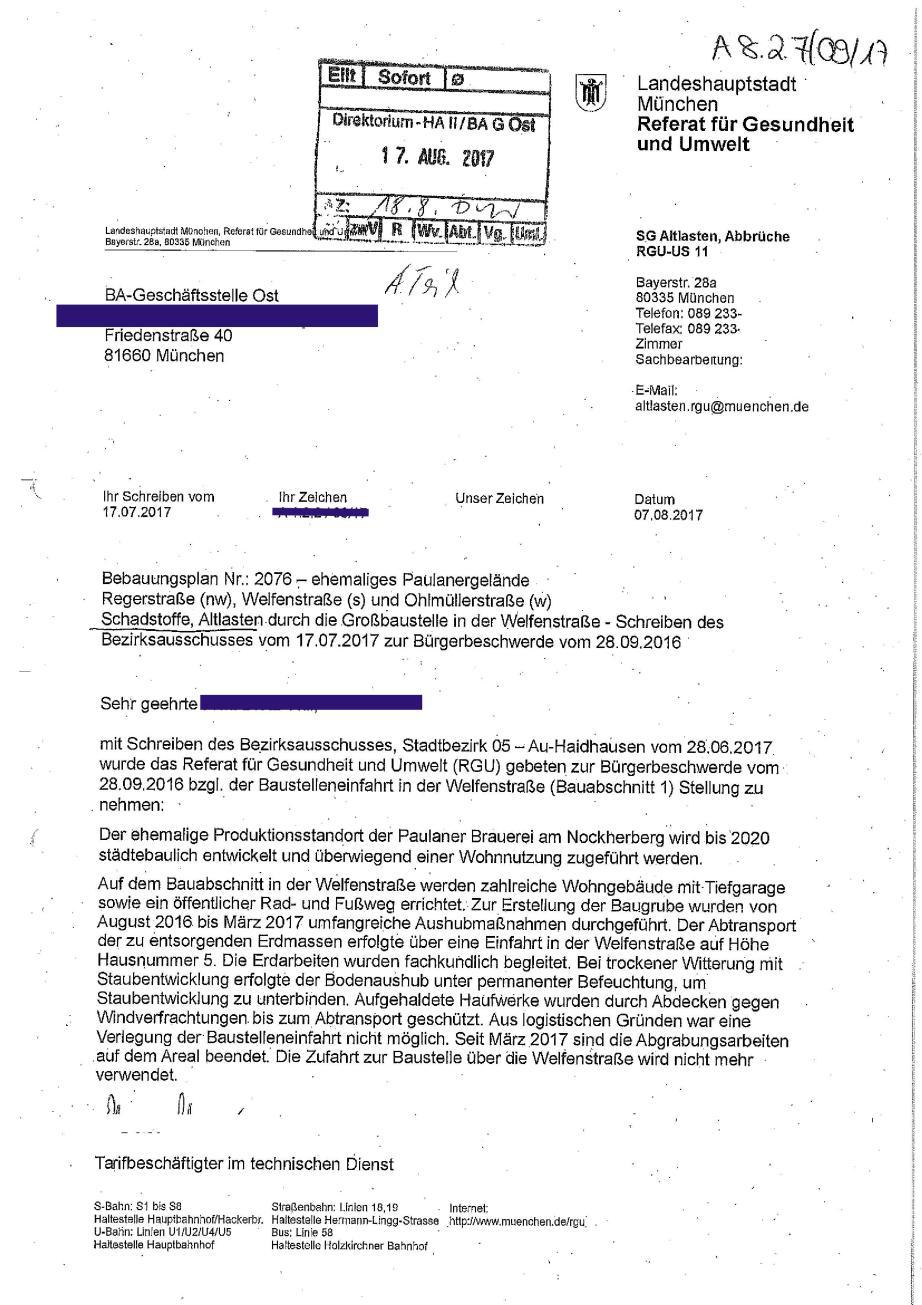 BA 5 - Antwortschreiben-page-001.jpg