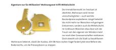 https://www.br.de/br-fernsehen/sendungen/quer/171207-sendung-quer100.html