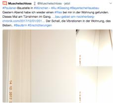https://twitter.com/Muschelschloss/status/941575481723359232