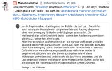 https://twitter.com/Muschelschloss/status/941614849360097280