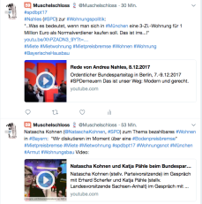 https://neubau-gebiet-am-nockherberg-chronik.com/2017/12/01/2017-dezember/